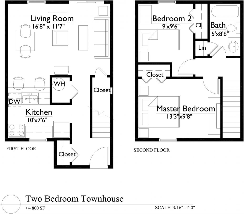 Meadow Woods Apartments: Meadow Woods