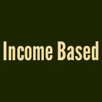 Income Based